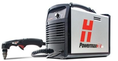 Система плазменной резки Hypertherm Powermax30 AIR
