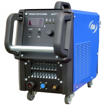 Аппарат плазменной резки PEGAS 100 PLASMA