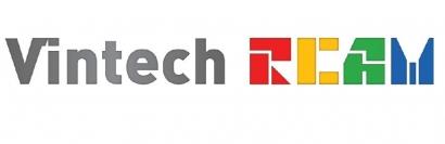 САПР для подготовки карт раскроя «Vintech RCAM-Pro»