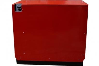 Система плазменной резки АПР-400К