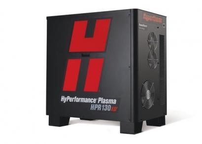 Система плазменной резки HyPerformance HPR130XD