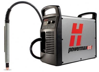 Система плазменной резки Powermax85