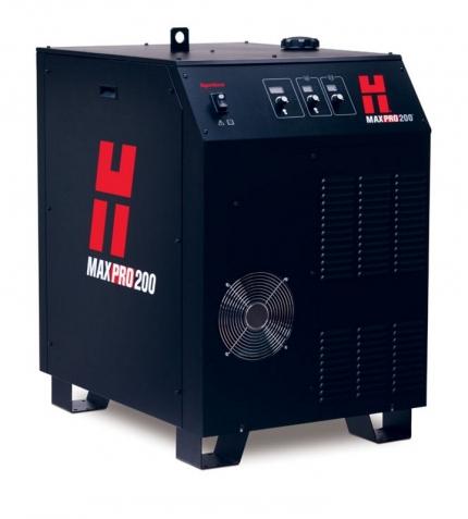 Система плазменной резки MAXPRO-200