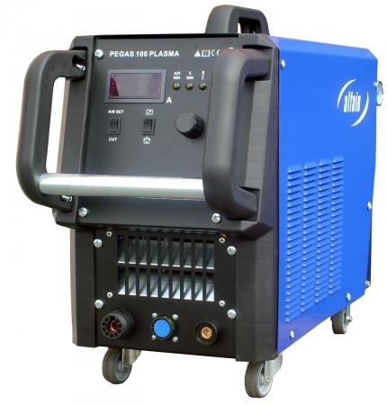 Аппарат плазменной резки PEGAS 101 PLASMA
